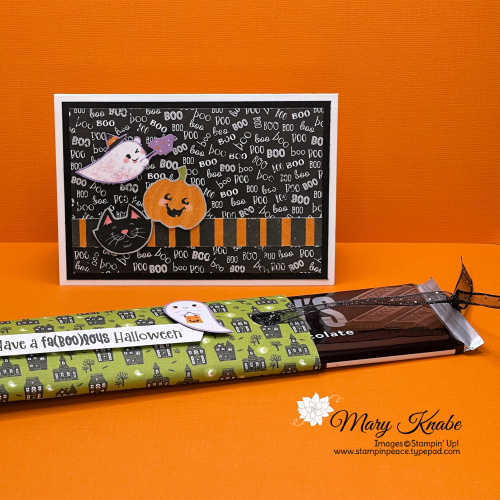 Stampin' Up! Cutest Halloween Suite - Mary Knabe (10)